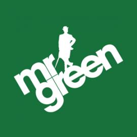 MrGreen